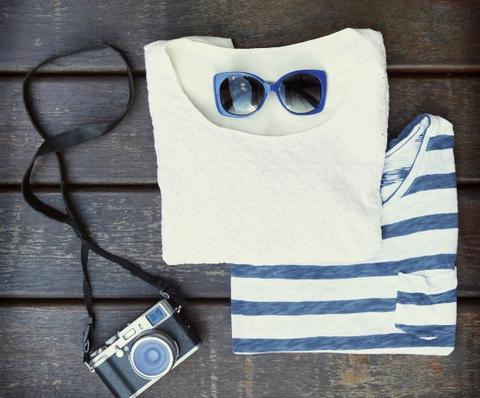 T-shirt Personalizzate Online Economiche