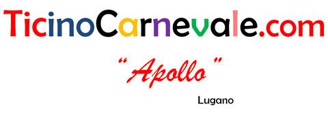 Costumi Di Carnevale - L'online-shop Ticinese
