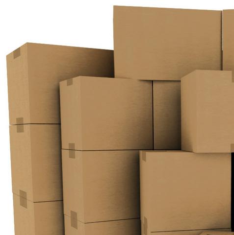 Dove Comprare Scatole Di Cartone