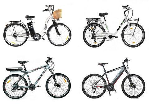 Bici - Cicli - Bike