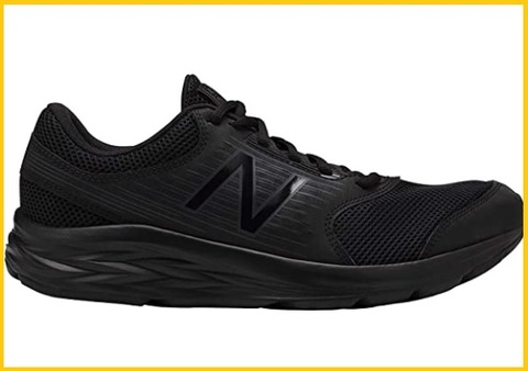 Scarpe new balance uomo sneakers