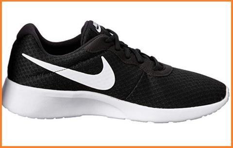 Nike Uomo Nere
