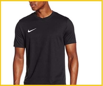Nike uomo abbigliamento
