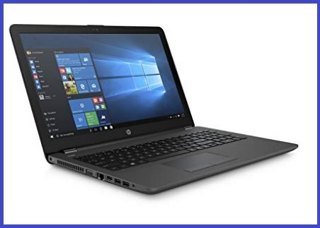Notebook I5 Ssd 256 8gb Ram