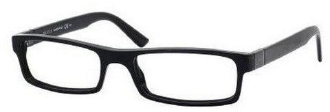 Montatura occhiali da vista gucci prezzi