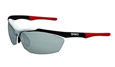 Occhiali per praticare ciclismo multisport
