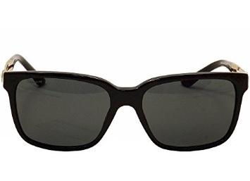 Versace sonnenbrille occhiali da sole