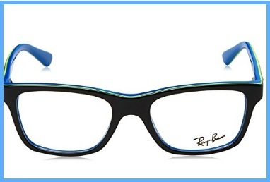 Montatura occhiali bambino da vista