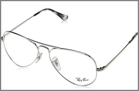 Montatura Occhiali Da Vista Donna Grandi