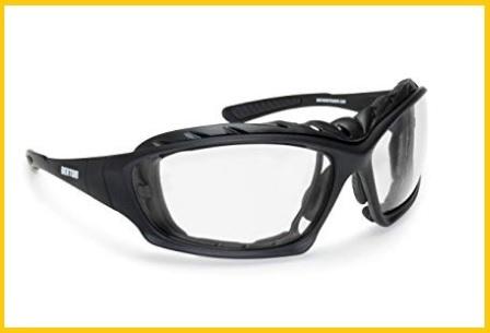 Occhiali Sportivi Fotocromatici