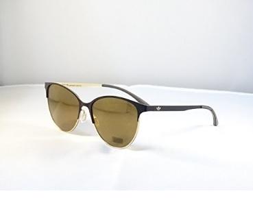 Adidas occhiali da sole unisex con astuccio