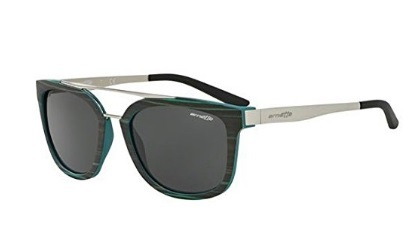 Arnette juncture occhiali da sole