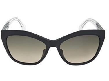 Balenciaga occhiali da sole splendidi per l'estate