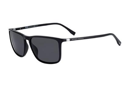 Hugo boss occhiali da sole optyl
