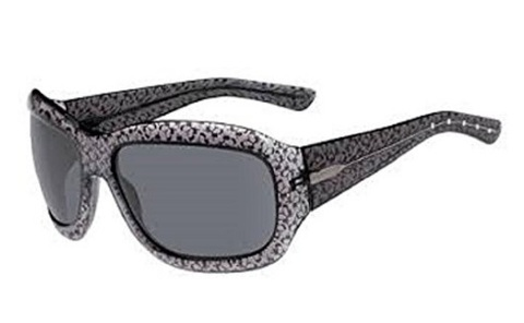 Bottega veneta occhiale da sole alla moda donna