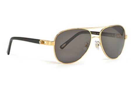 Occhiali da solel chopard limited edition unisex