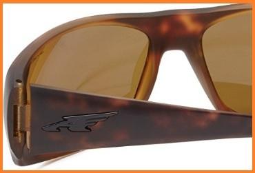 Occhiali arnette uomo   Grandi Sconti   Dove comprare occhiali da sole  firmati 15ac963b36