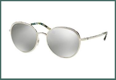Chanel occhiali da sole uomo