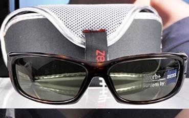 Occhiali zerorh designer da sole