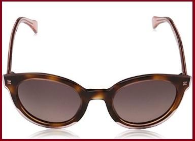 Tommy hilfiger occhiali da sole donna