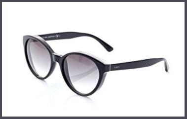 Tods eyewear occhiali donna
