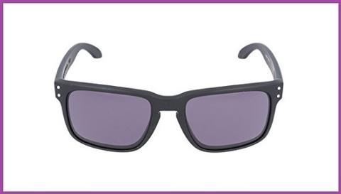 Occhiali Oakley Da Sole