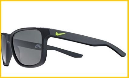 Occhiali Sportivi Nike