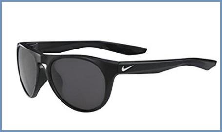 Occhiali Nike Lenti Polarizzate