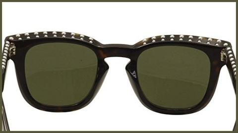 Occhiali Givenchy Da Sole Unisex