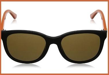 Lacoste occhiali da sole