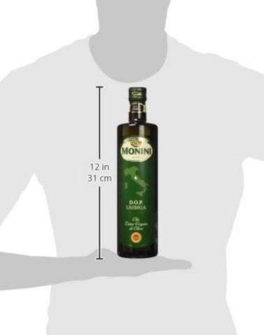 Olio extravergine di oliva colli assisi spoleto umbria