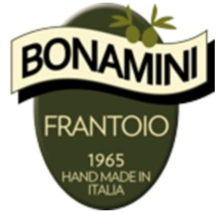 Olio extravergine di oliva classico san felice veneto