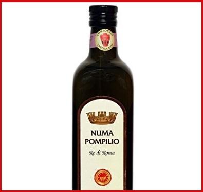 Olio di oliva lazio sabina