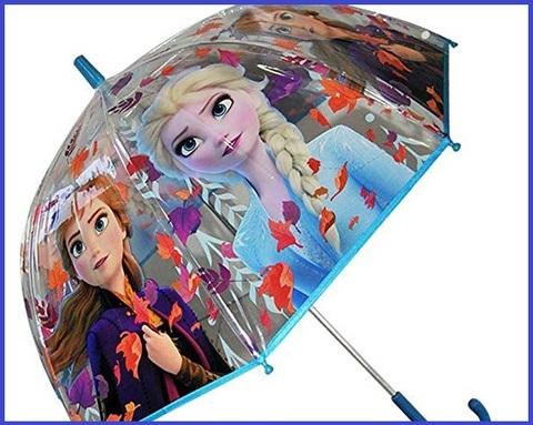 Ombrelli frozen 2