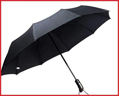 Ombrelli pioggia automatici