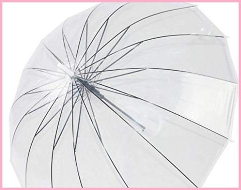 Ombrelli sposa grande