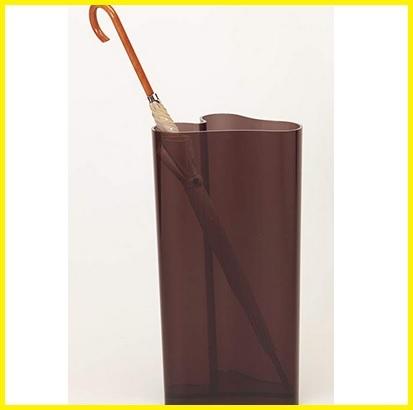 Portaombrelli classico marrone