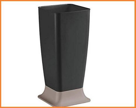 Portaombrelli plastica design