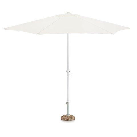 Ombrellone per il giardino classico e parasole