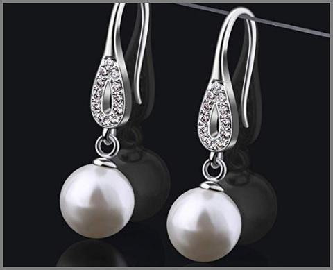 642b1249a5d39b gioiello orecchino | Grandi Sconti