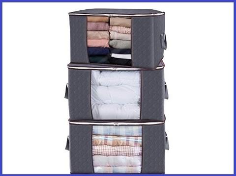 Organizzatore oggetti casa