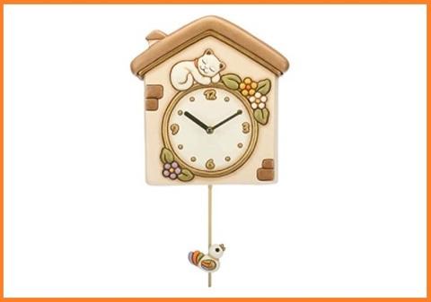 Orologio da parete thun cucina