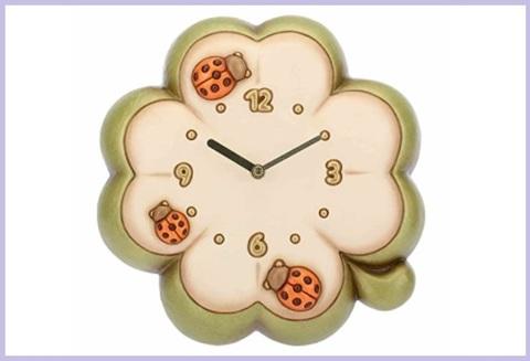 Orologio Thun Quadrifoglio