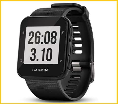 Orologio Fitness Garmin