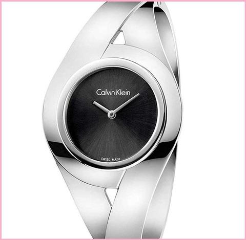 Orologio Calvin Klein Donna