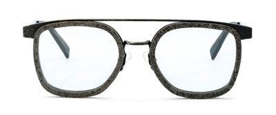 Occhiali In Legno E Pietra Fenz