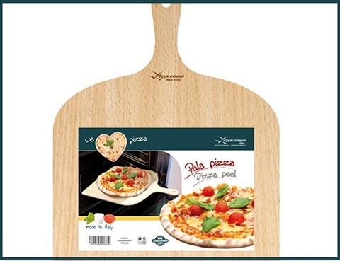 Paletta per pizza 30 cm