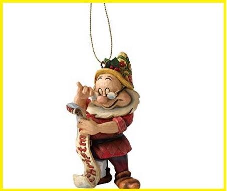 Confezione Natale Disney