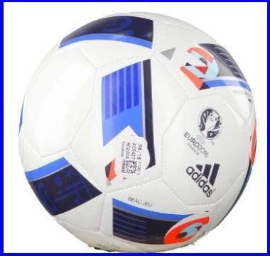 Mini pallone ufficiale euro2016