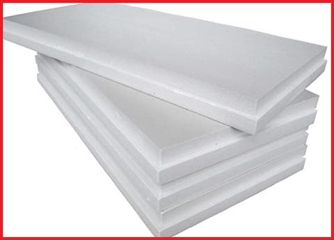 Pannelli coibentati per coperture tetti